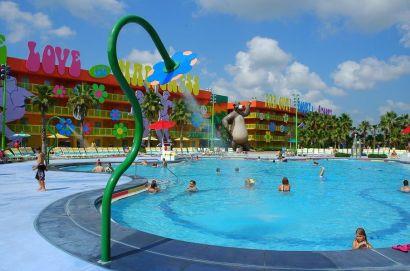 ab79ed76a3856ab8b5104332ae0cccd4--hotel-disney-disney-world-hotels.jpg